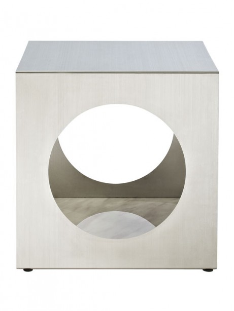 Mod Marble Side Table 3 461x614