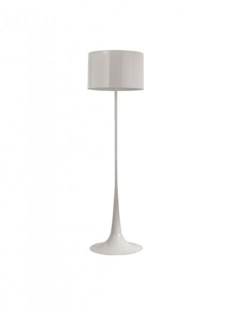 Mod Top Floor Lamp 461x614