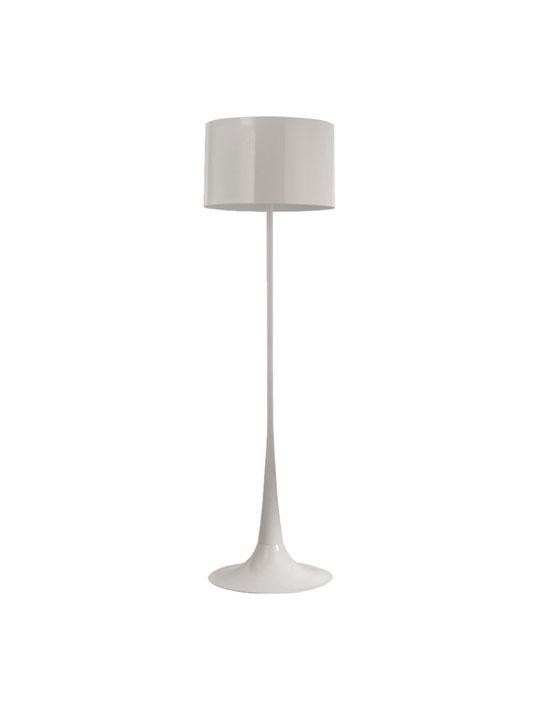 Mod Top Floor Lamp