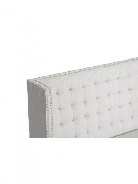 Noa Sofa Bench 4 461x614