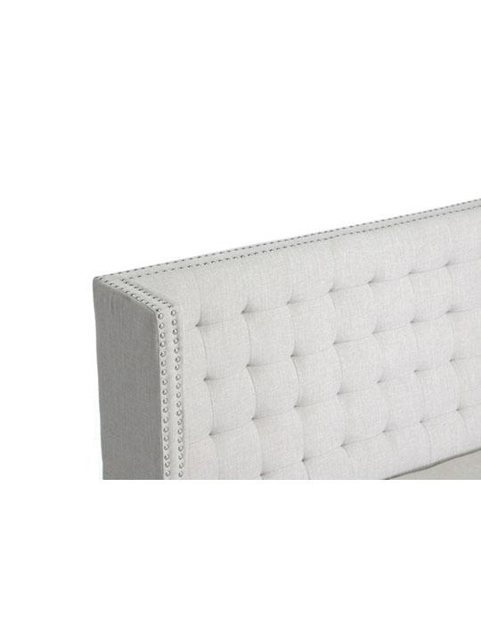 Noa Sofa Bench 4