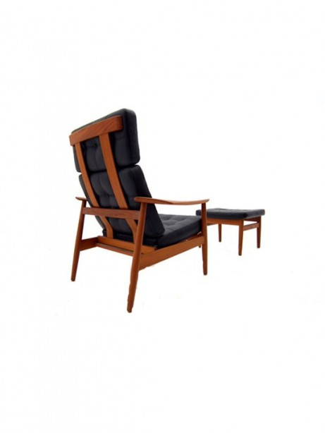 Oaked Chair 2 461x614