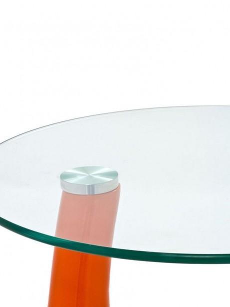 Orange Droplet Coffee Table 3 461x614