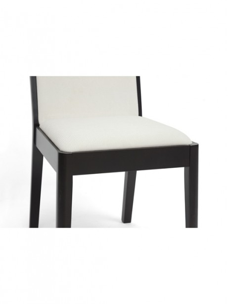 Outline Dining Chair 3 461x614