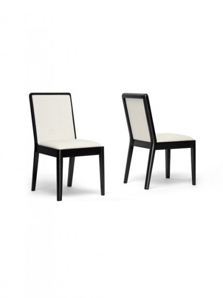 Outline Dining Chair1 461x614