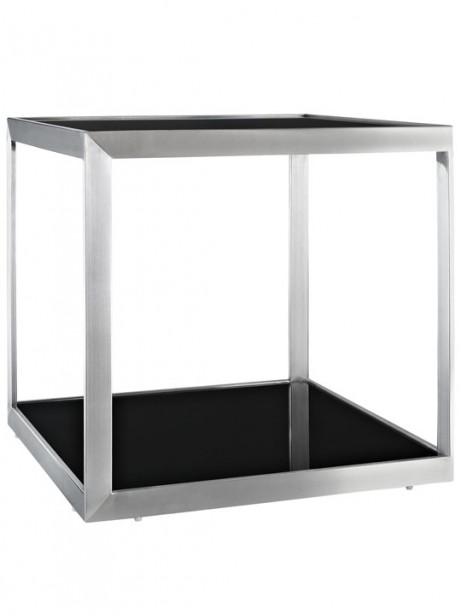 Oxford Side Table 2 461x614