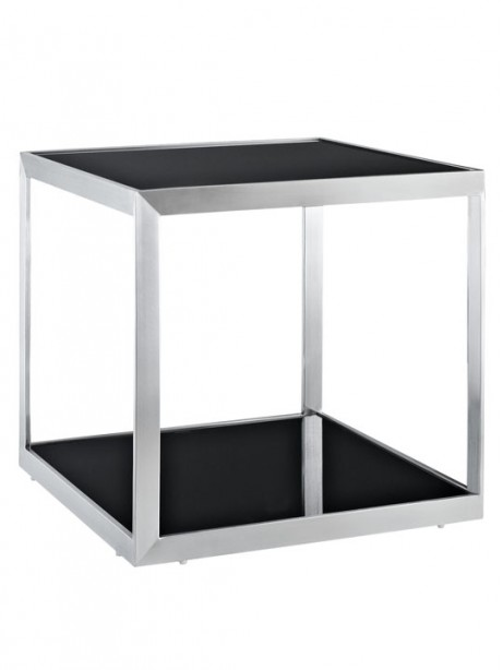 Oxford Side Table 461x614