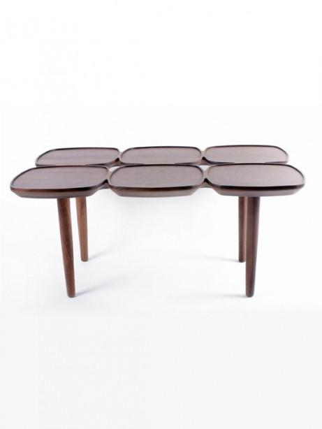 Petal Coffee Table 2 461x614