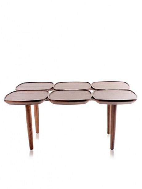 Petal Coffee Table 461x614