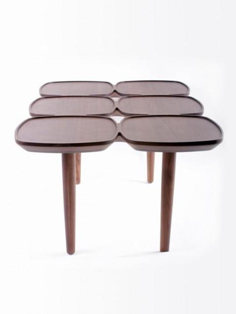 Petal Table 3 461x614