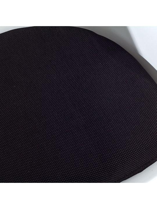 Pin up Chair Black 4