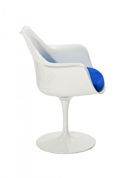 Pin up Chair Blue 3 461x614