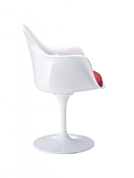 Pin up Chair Red 2 461x614
