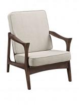 Pruett Chair 156x207