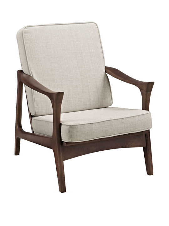 Pruett Chair