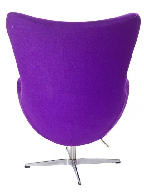Purple Magnum Wool Chair 3 461x614
