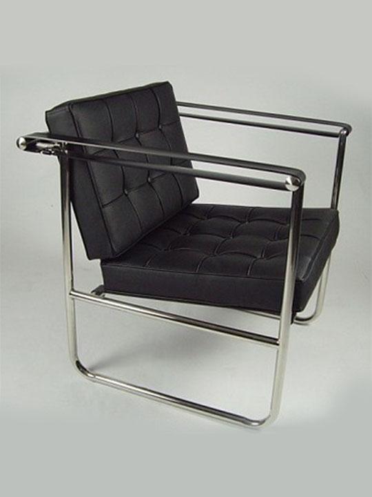 Quilt Chair 11