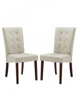 Quinn Dining Chair  156x207