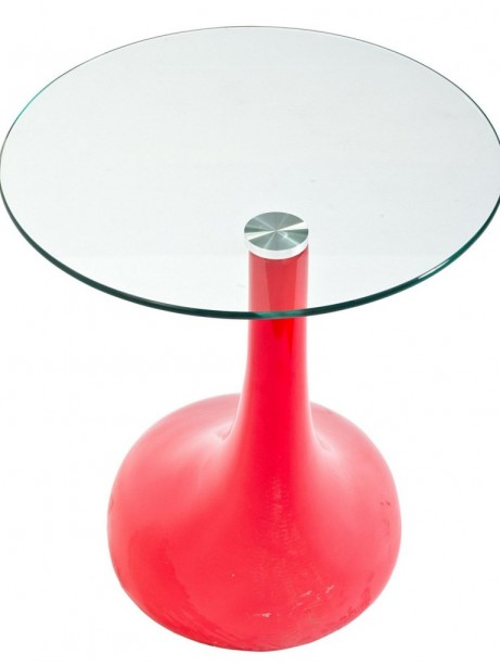Red Droplet Coffee Table 3 461x614