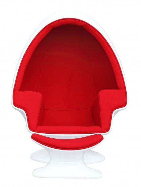 Red Droplet Lounge Set 11 461x614