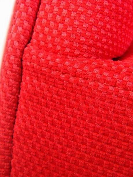 Red Droplet Lounge Set 4 461x614