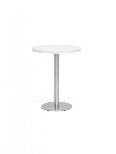 Refresher Medium White Round Table 461x614