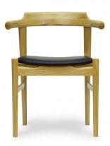 Rothko Chair 156x207