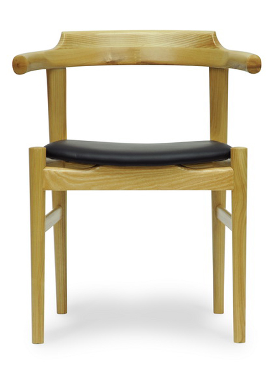 Rothko Chair