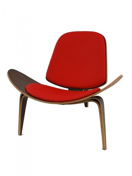 SLS Chair Red Leather 2 461x614
