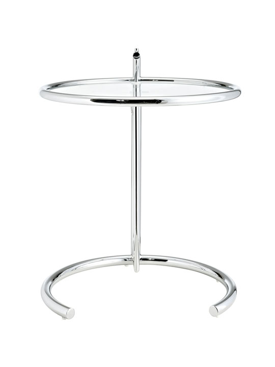Sabre Side Table 3