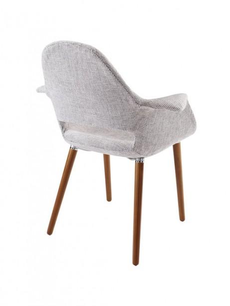 Sage Chair Light Gray 3 461x614