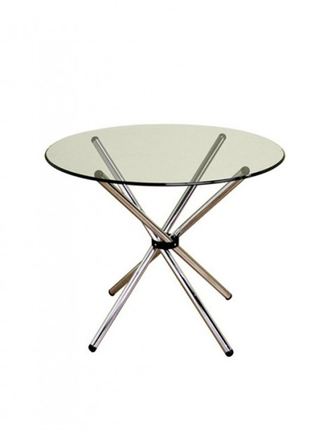 Sculpture Dining Table 461x614
