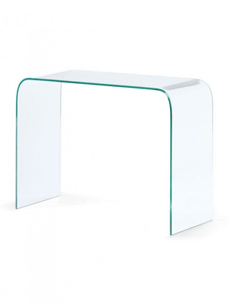 See Thru Console Table 3 461x614