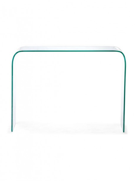 See Thru Console Table11 461x614