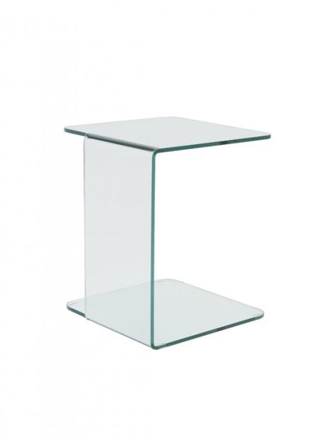 SeeThru Side Table 3 461x614