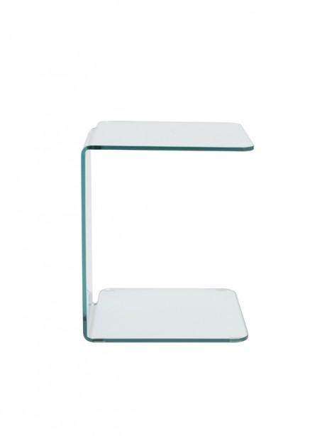 SeeThru Side Table 4 461x614