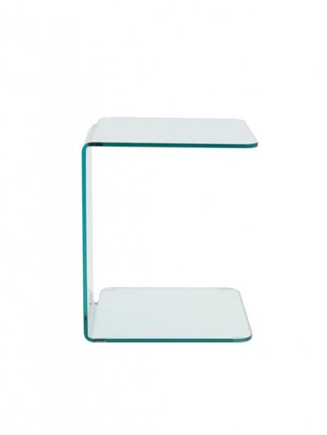 SeeThru Side Table 461x614