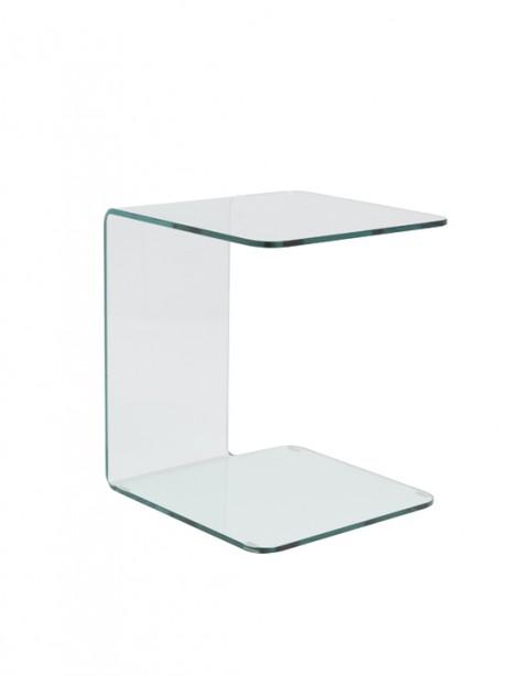 SeeThru Side Table1 461x614