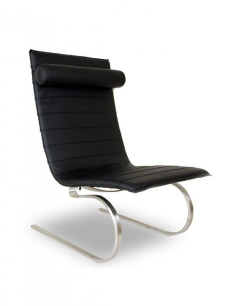 Slope Chair 461x614