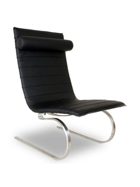 Slope Chair. Homeu003eModern ...