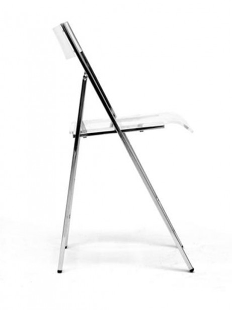 Small Party Chair 2 461x614