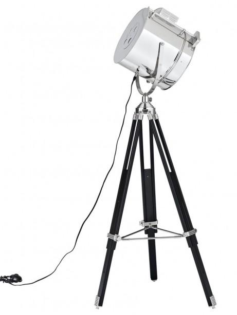Spotlight Floor Lamp 2 461x614