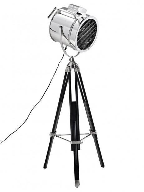Spotlight Floor Lamp 3 461x614