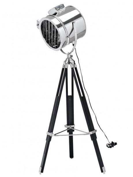 Spotlight Floor Lamp 461x614