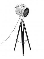 Spotlight Floor Lamp1 156x207