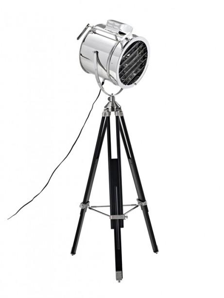 Spotlight Floor Lamp1 461x614