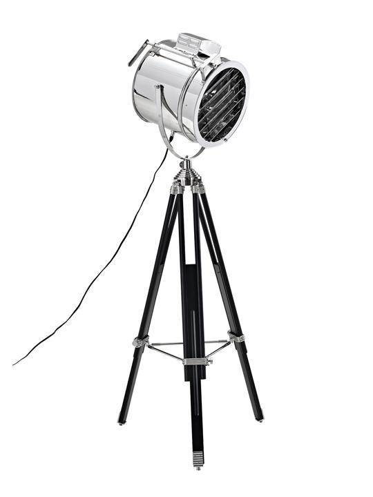 Spotlight Floor Lamp1