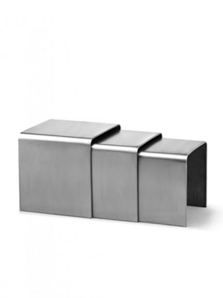 Steel Nesting Tables1 461x614