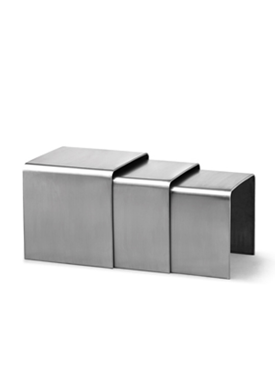 Steel Nesting Tables1