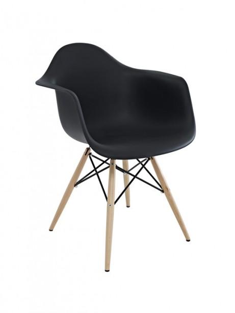 Stingray Chair Black 1 461x614